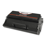 Universal Remanufactured 12A7305 (E321) Toner, Black
