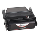 Universal Remanufactured 12A6765 (T620) High-Yield Toner, Black