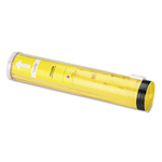 Universal Laser Toner for Xerox Phaser 7700, Replaces Xerox 016194600, Yellow