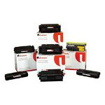 Universal Film Roll Refill for Panasonic KX FP80, FP81, FP85, FP86, FP151 & others, 2/BX