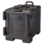 Cambro UPC300 Ultra Pan Carrier, Black