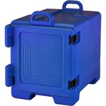 Cambro UPC300 Ultra Pan Carrier, Navy Blue