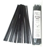 Urethane Supply Company 30 ft. Uni-Weld Ribbon