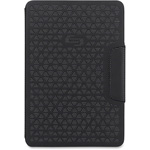 Solo Case, Solo Active, iPad Mini, Black