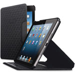 Solo IPad Air Slim Case, Black