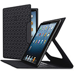 Solo Blade ULettera Slim Tablet Case, Black
