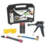 Uview Spotgun Jr. UV Leak Detection Kit With ExtenDye And Pico-Lite