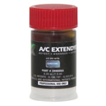 Uview A/C Extendye Cartridge 1/4 oz.