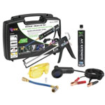 Uview Spotgun/Micro-Lite A/C ExtenDye Leak Detection Kit
