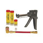 Uview LeakGuard SpotGunJr. Kit
