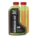 Uview A/C ExtenDye - 8 oz Bootle