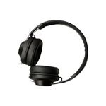Razer Adaro Wireless - Headphones