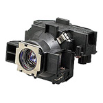 Epson ELPLP48 - Projector Lamp