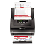 Epson WorkForce Pro GT-S80 - Document Scanner