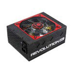 Enermax Revolution85+ ERV950EWT - Power Supply - 950 Watt