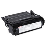 Infoprint Toner Cartridge