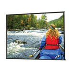 Draper Access/Series E - Projection Screen (motorized)