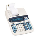 Victor 12 Digit Heavy Duty Commercial Calculator