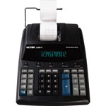 Victor 1460-4 Calculator Printer HeavyDuty 12digit