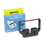 Victor Universal Ribbon Cartridge for 1500 4 Series, 12/Box