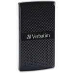 Verbatim 128GB EXTERNAL SSD USB 3.0