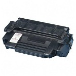 Verbatim HP 92298A TONER CARTRIDGE 90890
