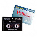 Verbatim Data Cartridge, 4MM, DDS 4, 150M, 20GB