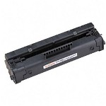 Verbatim HP C4092A TONER CARTRIDGE 93876