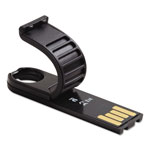 Verbatim Store 'n' Go Micro Plus - USB Flash Drive - 32 GB