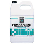 Franklin Cleaning Technology Freshbreeze