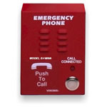 Viking Emergency Dialer