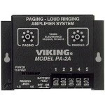 Viking Paging/Loud Ringer