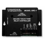 Viking Secure Relay Controller