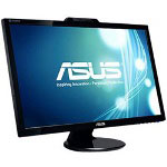 Asustek VK278Q - LCD Display - TFT - 27""