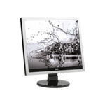AOC International Ltd Professional E719SD - LED Monitor - 17""