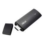 Asustek Miracast Dongle - Wireless Video/Audio Extender