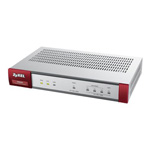 Zyxel USG40 - Security Appliance