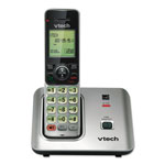 Vtech Cordless with Caller ID