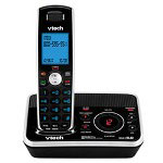 Vtech 6221 Expandable Cordless Phone with Digital Answering System