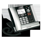 Vtech ERIS Business System Phone