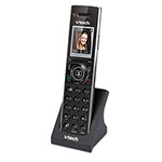 Vtech IS7101 Home Monitoring Cordless Accessory Handset, For Use with IS7121-Series