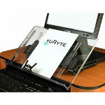 "VU Ryte In Line 18 x 11"" Document Holder"