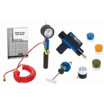 Waekon OBDII EVAP Leak Master Test Kit