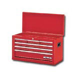 Waterloo 6 Drawer Tool Chest