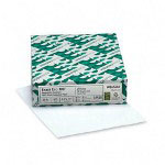 "Wausau Papers Exact Copy Paper, 8 1/2""x11"", 92 Bright, White, 20 LB, One Ream"