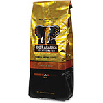 Westrock Coffee, Decaf, Medium Roast, Arabica, 12oz, Yellow/Black