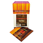 Wolfgang Puck French Roast Coffee Pods