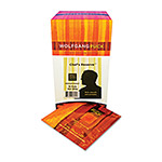 Wolfgang Puck Chef's Reserve Coffee Pods