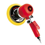Wilmar 6 Dual Action Air Sander