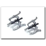 Wilmar 6 3-Jaw Gear Puller
